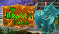 Download My Jurassic Farm Game