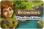 Download Brownies Platinum Edition Game