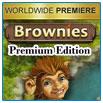 Download Brownies Platinum Edition Game