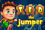 Download Ted The Jumper Game