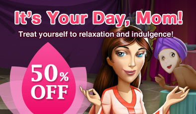 Mother's Day Sale Iplay