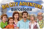 Download Big City Adventure: Barcelona Game