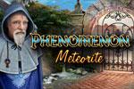 Download Phenomenon: Meteorite Game