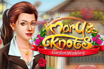 Download Mary Knots: Garden Wedding Game