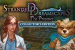 Download Stranded Dreamscapes: The Prisoner Collector's Edition Game