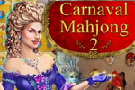 Download Carnaval Mahjong 2 Game