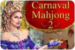 Download Carnaval Mahjong 2 Game