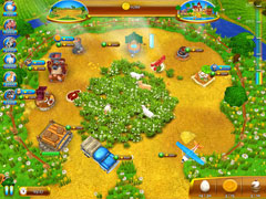 Farm Frenzy Alternative Pack thumb 3