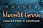 Download Shiver: Moonlit Grove Collector's Edition Game