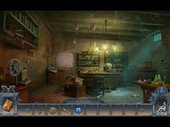 Secrets of the Dark 3 - Mystery of the Ancestral Estate CE thumb 2