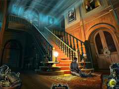 Enigma Agency: The Case of Shadows CE thumb 2