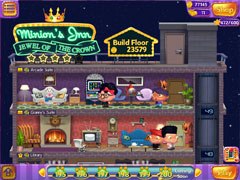 Minion's Inn: Jewel of the Crown thumb 2