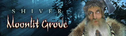 Shiver: Moonlit Grove screenshot