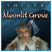Download Shiver: Moonlit Grove Game