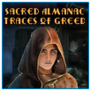 Download Sacred Almanac: Traces of Greed Game