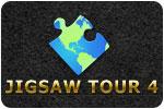 Download Jigsaw Tour 4 Game