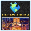 Download Jigsaw Tour 4 Game