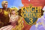 Download Knight Solitaire 3 Game