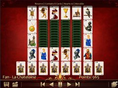 Solitaire 220 Plus thumb 1