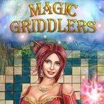 Magic Griddlers