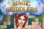 Download Magic Griddlers Game