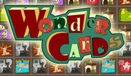 Download Wonder Cards Game