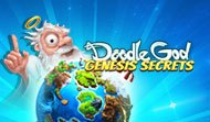 Download Doodle God: Genesis Secrets Game