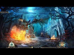 Riddles of Fate: Wild Hunt Collector's Edition thumb 2
