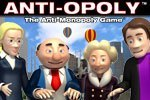 Download Anti-Opoly: The Anti-Monopoly Game Game