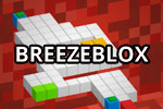 Download Breezeblox Game