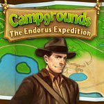 Campgrounds: The Endorus Expedition