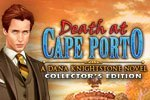 Download Death at Cape Porto: A Dana Knightstone Novel CE Game