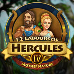 12 Labours of Hercules IV - Mother Nature