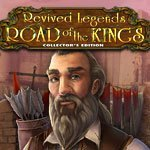 Revived Legends: Road of the Kings CE