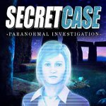 Secret Case - Paranormal Investigation