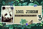 Download 1001 Jigsaw Earth Chronicles 3 Game
