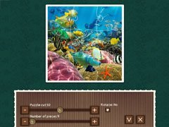 1001 Jigsaw Earth Chronicles 3 thumb 2