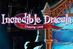 Download Incredible Dracula: Chasing Love Game