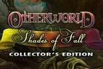 Download Otherworld: Shades of Fall Collector's Edition Game