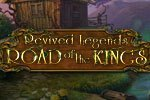 Download Revived Legends: Road of the Kings Game