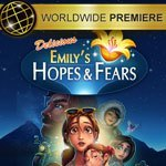Delicious - Emily's Hopes and Fears Platinum Edition