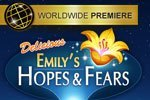 Download Delicious - Emily's Hopes and Fears Platinum Edition Game