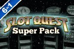 Download Slot Quest Super Pack Game