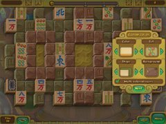 Legendary Mahjong thumb 2