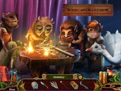 Eventide: Slavic Fable Collector's Edition thumb 1