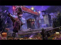 Mystery Case Files: Fate's Carnival thumb 1