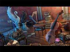 Danse Macabre: The Last Adagio Collector's Edition thumb 1