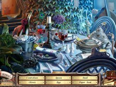 Best of Hidden Object Value Pack Vol. 2 thumb 2