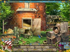 Best of Hidden Object Value Pack Vol. 2 thumb 3