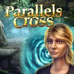 Parallels Cross